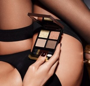 Extra 10% Off TOM FORD Beauty On Sale @Saks Fifth Avenue