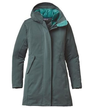 Up to 50% Off + Extra 20% OffSelect Insulated Jackets @ Backcountry