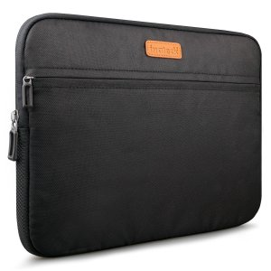 From $7.69 Inateck Laptop Sleeve Sale