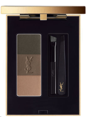 $55 Yves Saint Laurent Couture Brow Palette @ Saks Fifth Avenue
