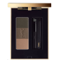 Yves Saint Laurent Couture Brow Palette @ Saks Fifth Avenue