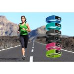 Select Garmin Fitness and Outdoor Products