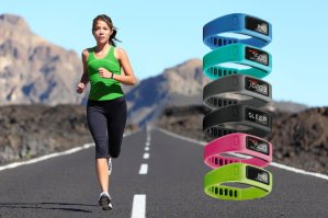 As Low As $44.99Select Garmin Fitness and Outdoor Products