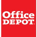 Up to $40 Off Sitewide @ Office Depot