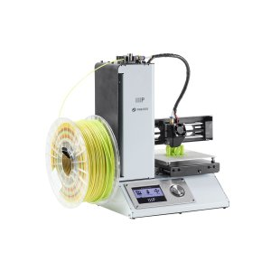 MP Select Mini 3D Printer - Monoprice.com