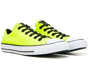 Up to 60% off + Buy 1 Get 1 50% offConverse Shoes