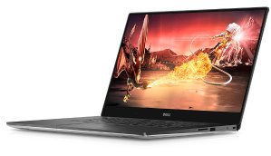 40% off Alienware Dell Outlet Fall Sale