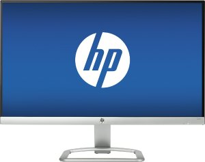 HP - 22es 21.5