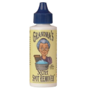 Grandma's Secret Spot Remover, 2-Ounce
