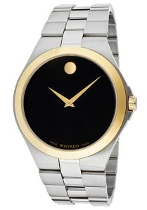 Extra 10% Off Dealmoon Exclusive! Movado Great Sale @ WorldofWatches
