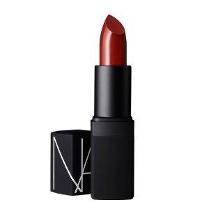 VIP Red Semi Matte Lipstick | NARS Cosmetics