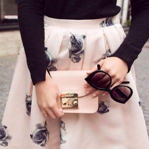 Dealmoon Exclusive! Up to 20% Off Furla Handbags @ Forzieri