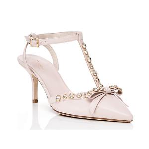 julianna heels | Kate Spade New York