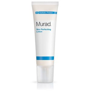 Skin Perfecting Lotion – Oil-Free Lotion | Murad