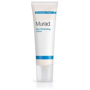 Skin Perfecting Lotion – Oil-Free Lotion | Murad