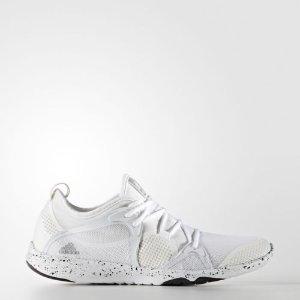 adidas adipure 360.4 Shoes Women's White