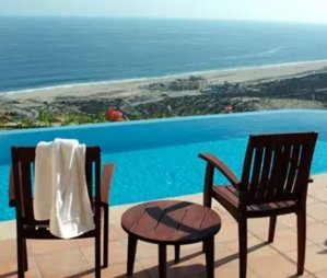 From $47Los Cabos Beach Resort Sale