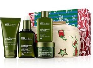Origins Dr. Weil Mega Relief Set