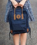 $82.39 Fjallraven Kanken No.2 Backpack