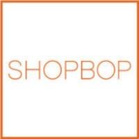 低至1.5折+额外75折+直邮中美年前最后一次!shopbop烧包网折扣区美衣、美包、美鞋等折上折热卖