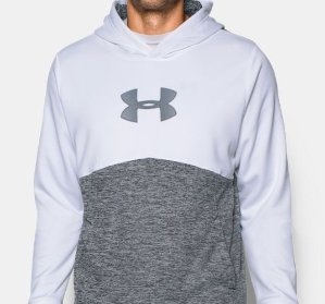 25% Off Select UA Gear  @ Under Armour