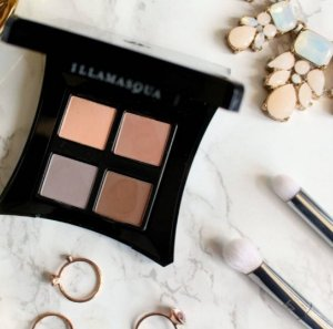 Up to 67% Off Illamasqua @ Hautelook