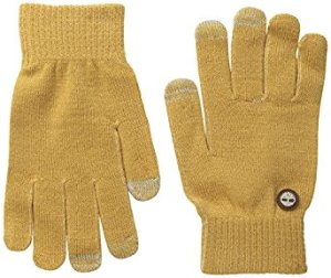 $2.91 Timberland Men's Magic Glove with Touchscreen Technology