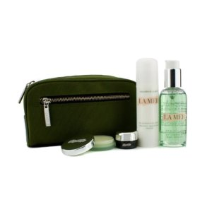 Essentials Set by La Mer | Spring - Free Shipping. On Everything