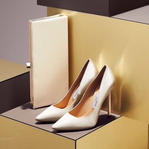 up to 84% offDesigner shoes sale