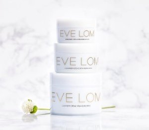 25% Off Eve Lom @ Dermstore Dealmoon Singles Day Exclusive