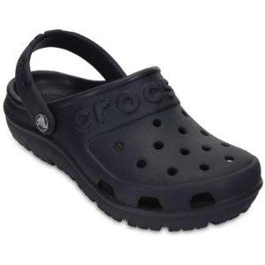 Crocs Kids' Crocs™ Hilo Clog | Comfortable Clogs | Crocs Official Site