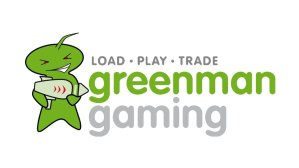 Up to 90% Off + Extra 15% Off!Green Man Gaming PCDD Cyber Monday Sale