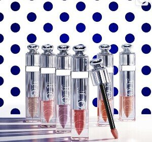 25% OFF Dior Lips @Lord & Taylor