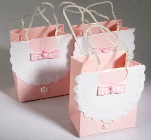 30% Off Baby Shower Gift