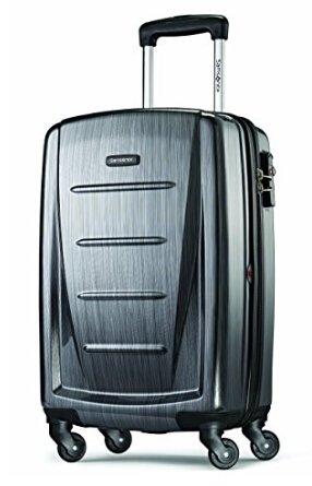 Up to 60% OffSamsonite Sale @ Amazon