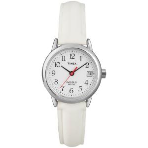 Timex Easy Reader® - Timex US