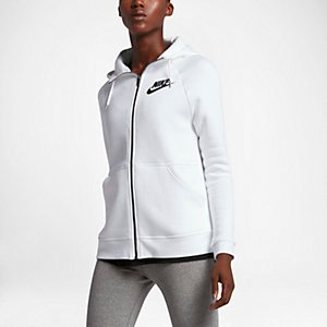 Nike Sportswear Rally Women's Hoodie.