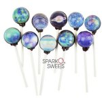 all Galaxy Lollipops