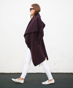 Extra 40% Off One Item with Diane von Furstenberg Coats Purchase @ LastCall by Neiman Marcus