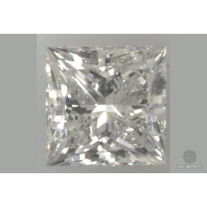 Princess Cut 1.00 Carat Diamond | D-9QPMW0 | Ritani