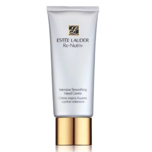 Estee Lauder Yours with any $100 Est�e Lauder purchase*