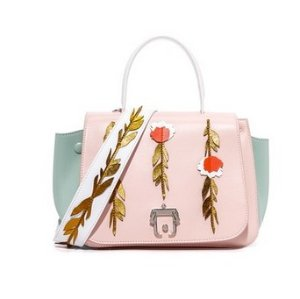 Extra 25% OffPaula Cademartori Sale @ shopbop.com