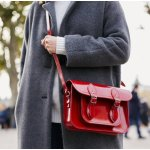 on The Cambridge Satchel @ MyBag
