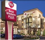 $50 Gift Card+1000 points Best Western Membership Deal
