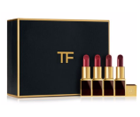 Tom Ford Lips & Boys Jasmin Rouge 4-Piece Gift Set
