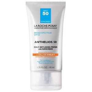 La Roche Posay Anthelios 50 Anti-Aging Primer with Sunscreen