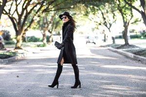 $294 Stuart Weitzman Demistrong Boots On Sale @ 6PM.com
