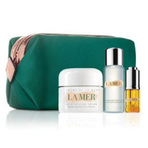 La Mer Beyond Beauty Skin Care Collection (Purchase with La Mer Foundation Purchase) (Nordstrom Exclusive) | Nordstrom