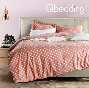 Up to 65% Off SitewideLunar New Year Special Sale @ Qbedding