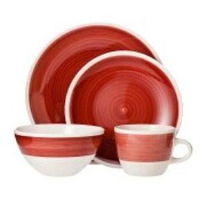Up to 30% Off Home Items @ Target.com